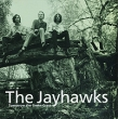 The Jayhawks Tomorrow The Green Grass set by Gypzie установил.